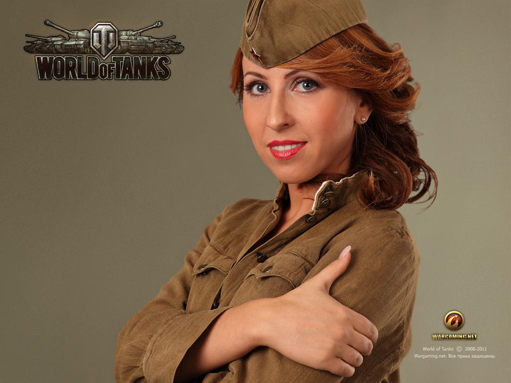 Сек с девушками в военной форме 28 фотография